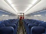 客车 温州到鄂州汽车 客车大巴汽车票 几点发车 票价多少