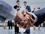 聚合支付APP-招全国加盟合作商