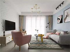 铂圣家具-提高睡眠的质量与效果