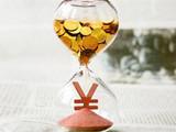 期貨配資代理平臺的挑選