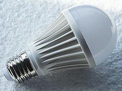 琴风亮化照明 客厅吊 蜡烛灯白色铁艺灯欧式田园吊灯9003