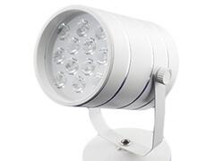 工厂直销白色灯体LED灯泡LED蜡烛灯泡