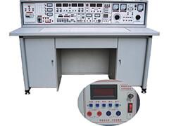 厂家直销供应多种规格的 电磁开关