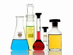 安徽佳运化工有限公司供应产品-硫酸钾 工业盐