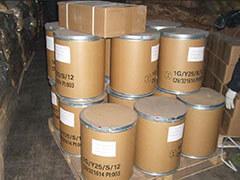 天然无激素,以色列超敏蛋白农药蛋白肥料