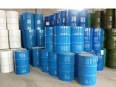 广州骏宇新材料优质的冰感硅油供应 深圳无醛固色剂价格