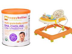 新款儿童坐便器 婴儿音乐多功能坐便器 马桶 宝宝座便器 宝宝便盆