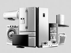 格力空调冷暖壁挂空调批发安装销售KFR-35GW/格力壁挂机空调