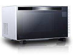 格力空调壁挂机空调大1P家用空调安装销售批发KFR-26GW格力空调