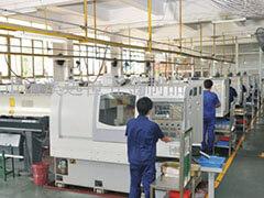 天津不锈钢加工定制,中泽瑞专注加工制作