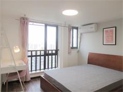 利津 利津交通车站 5室以上 0厅 300平米 整租