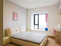 东城 沙营新园小区出租 3室 2厅 112平米 整租