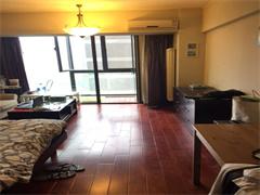胜利 锦苑一区 4室 2厅 146平米 整租