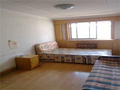 凤凰小区 3室 2厅 130平米 出售