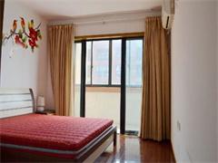 天籁华都经典100平三居6楼56万 3室 1厅 100平米