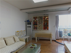 东城 沙营新园小区 3室 2厅 135平米 55万出售