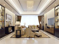 河口 河口区河阳新区 3室 2厅 100平米 出售