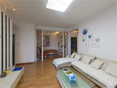 孤岛镇 协作二区 3室 2厅 90平米 出售