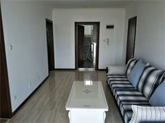 孤岛朝阳四区50A型三楼出售 2室 1厅 60平米 出售