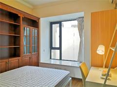 东城 恒大生态水城 3室 1厅 130平米 出售