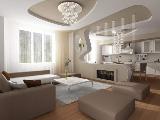 南徐新城周边国信宜和11 3室1厅平米 简单装修 押一付三