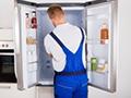 宝鸡TCL洗衣机(各中心-售后服务热线是多少电话?