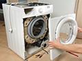 成都金牛区专业空调移机公司,加氟,清洗,拆装