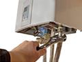 汕尾家庭维修 空调 洗衣机 热水器 燃气灶 油烟机等