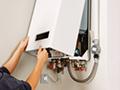 AEG冰箱维修电话全国统一服务热线