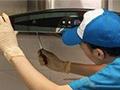 厦门松柏仙阁莲岳阳长青体育路上门维修热水电器微波炉洗衣机冰箱