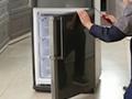 宝鸡美菱冰箱(各中心)~售后服务热线是多少电话?