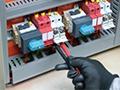 精修 空调 热水器 燃气灶 冰箱 洗衣机 专业上门维修