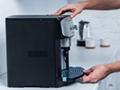 汕尾家电维修洗衣机空调热水器冰箱液晶电视等