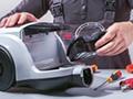 常熟专业空调安装维修