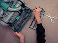 双流华阳空调维修安装价格华阳格力空调移机安装加氟