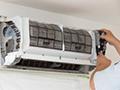 武汉TCL洗衣机维修查询24小时中心