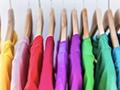 张店服装染色改色,洗衣事故诊断与救治