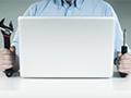 全江夏电脑专业上门维修 台式机 笔记本网络 数据恢复