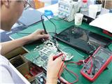 廣州百腦匯電腦維修哪家靠譜-為您提供專業維修服務