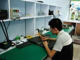 郑州万达广场西元国际广场凯旋门碧沙岗上门修电脑装系统打印机加