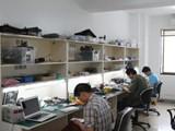 包河区五里庙葛大店龙川路北京路上门加粉维修电脑