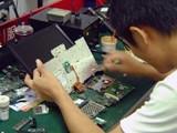 北京大兴区亦庄电脑维修30分钟急速上门可提供专票