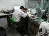 郑州东站片电脑上门维修