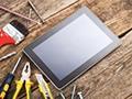 廣州崗頂電腦維修-臺式機,筆記本,一體機平板維修