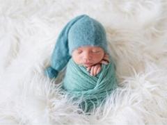 通州宝宝摄影特价十月贝贝品质保证较设备