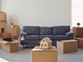 嘉兴市 公寓楼搬家,居民小型搬家价格优惠