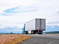 承接单位、工厂搬迁、搬家搬厂、设备安装的操作