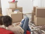 福运专业搬家、拆装家具、空调、搬钢琴