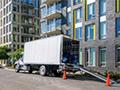 肇庆搬家搬场居民搬家大小型搬家货物搬运肇庆搬运工计时工劳务工