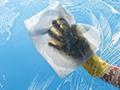 肇庆空气预热器清洗 清洗中央空调管道服务是多少